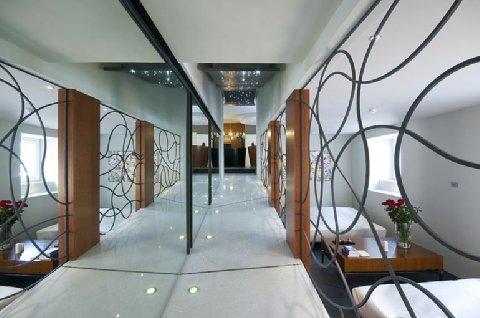 Photo 2 - Hotel Metropolis Rome