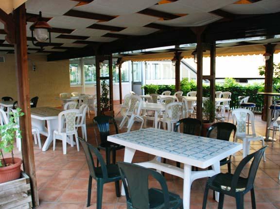 Photo 3 - Casa Tra Noi