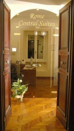 Photo 1 - Rome Central Suites