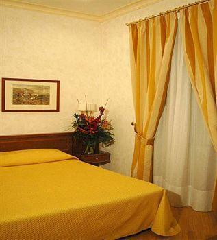 Photo 3 - Rome Central Suites