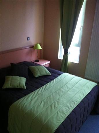 Photo 2 - Hotel Du Theatre Metz