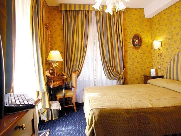 Photo 1 - Hotel Scalinata Di Spagna