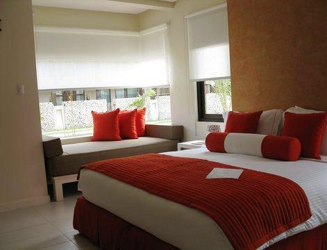 Photo 1 - Misibis Bay Resort