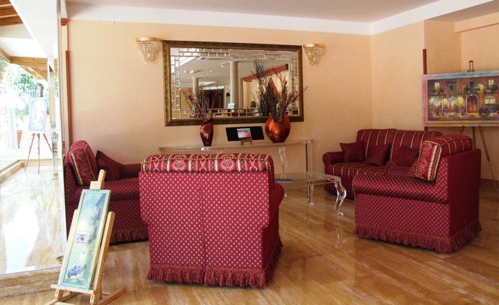 Photo 1 - Bright Hotel Rome