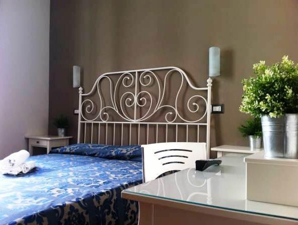 Photo 2 - Villa Borghese Resort