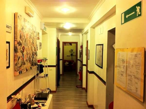 Photo 3 - Villa Borghese Resort