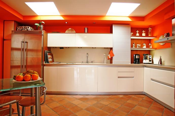 Photo 3 - SpeciaLodges Villa GranCanaria.com