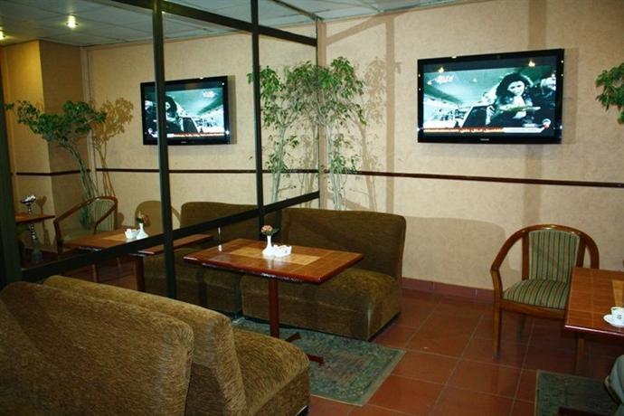 Photo 1 - Amoun Hotel