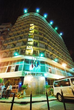 Photo 3 - Amoun Hotel