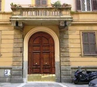 Photo 2 - Cernaia Suite Rome