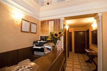 Photo 3 - Cernaia Suite Rome