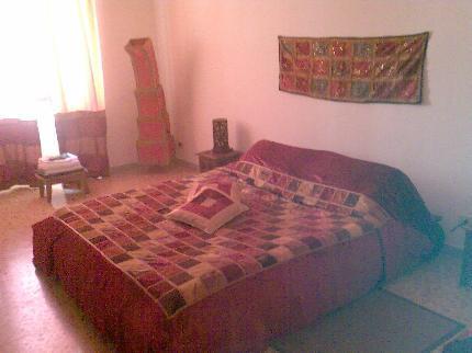 Photo 1 - Ines Bed & Breakfast Rome