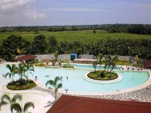 Photo 1 - Northland Resort Hotel