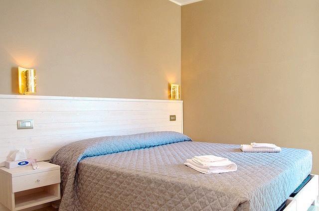 Photo 2 - Michela Rooms