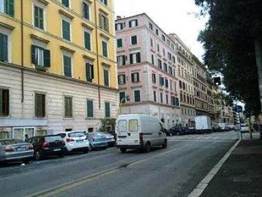 Photo 3 - Inn Station Rome