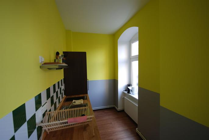 Photo 2 - Sunflower Hostel Berlin