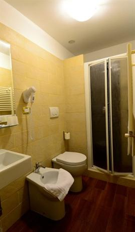 Photo 2 - Guest House Trastevere