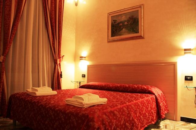 Photo 1 - Hotel Malu'