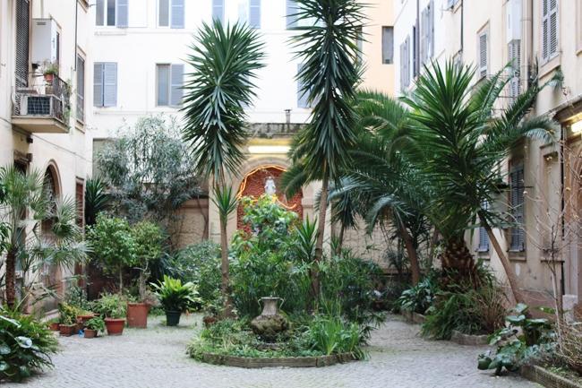 Photo 2 - Hotel Malu'