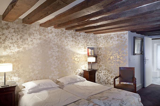 Photo 3 - Hotel des Saints-Peres