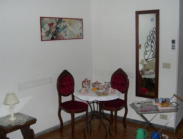 Photo 2 - I Gatti di Roma