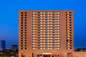 Photo 1 - The Westin Hyderabad Mindspace