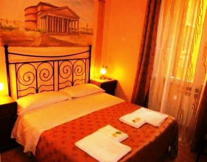 Photo 2 - Trastevere Terrace Suites