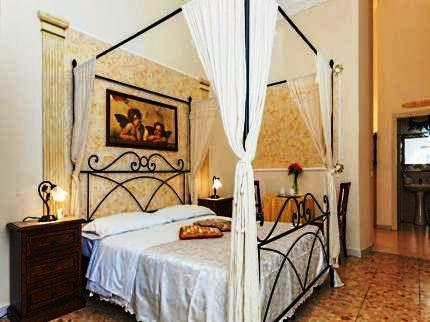 Photo 3 - Trastevere Terrace Suites