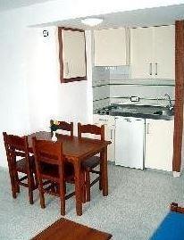 Photo 1 - Apartamentos Las Algas Gran Canaria
