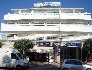 Photo 3 - Apartamentos Las Algas Gran Canaria