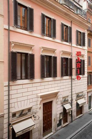 Photo 1 - Suite della Vite