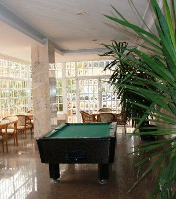 Photo 2 - Apartamentos Maria Victoria Benidorm