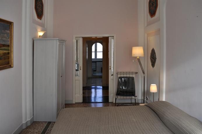 Photo 2 - Vatican Vacation Apartments Rome