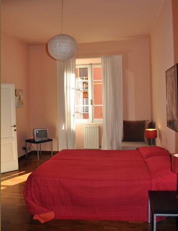 Photo 1 - Vatican Vacation Apartments Rome