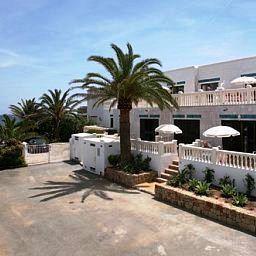 Photo 1 - Apartamentos Blanco y Negro Ibiza
