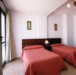 Photo 2 - Apartamentos Blanco y Negro Ibiza