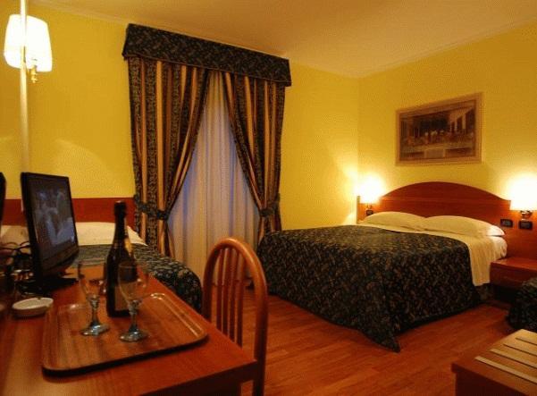 Photo 1 - Saint Peter Inn Rome
