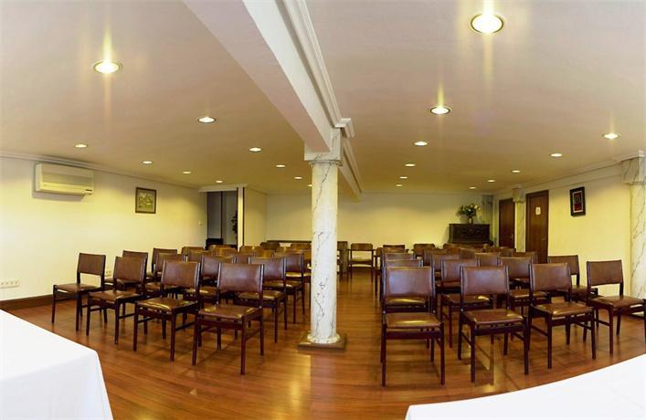 Photo 1 - Hotel El Ancla