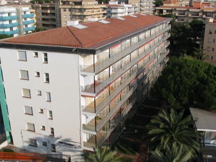 Photo 1 - Apartamentos Hesperia Salou