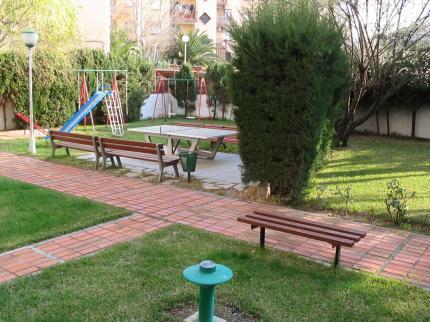 Photo 2 - Apartamentos Hesperia Salou