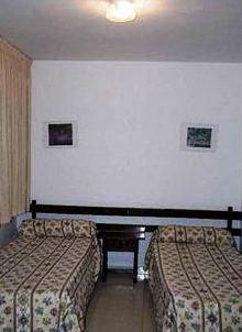 Photo 3 - Apartamentos Hesperia Salou