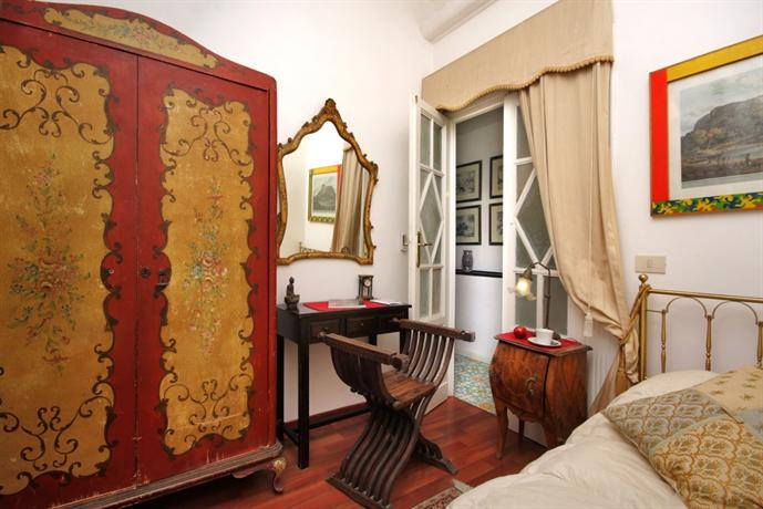 Photo 1 - Domus Valeria Bed and Breakfast Rome