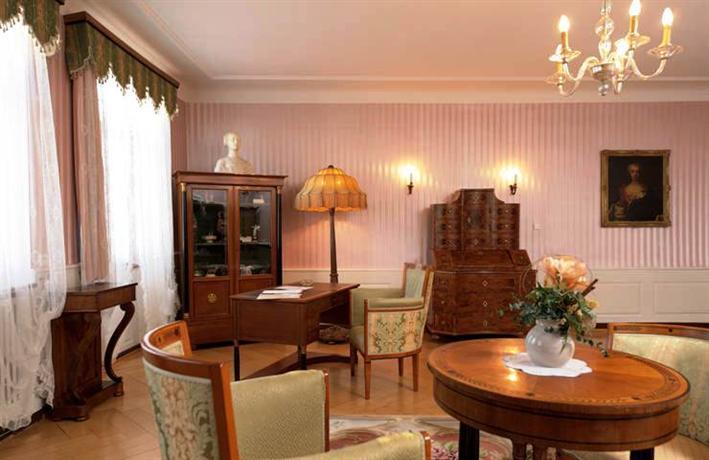 Photo 2 - Hotel Sonne Offenburg