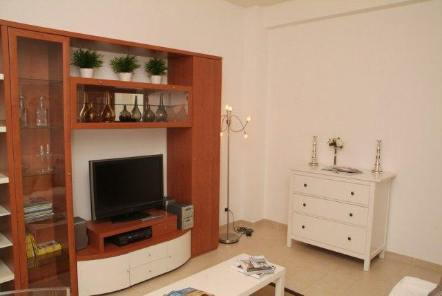 Photo 3 - Casa Vacanza Vaticano Apartment Rome