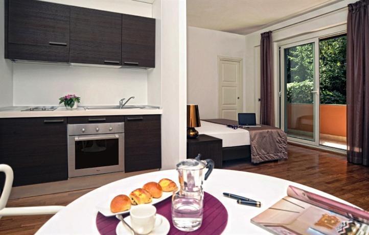 Photo 2 - Suites Rome 55
