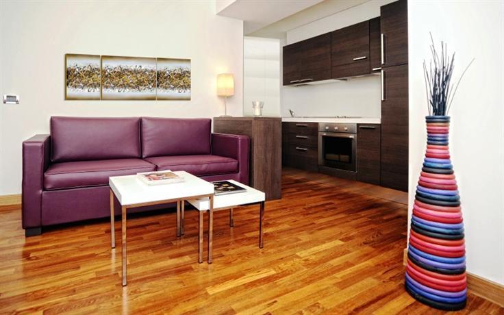 Photo 3 - Suites Rome 55