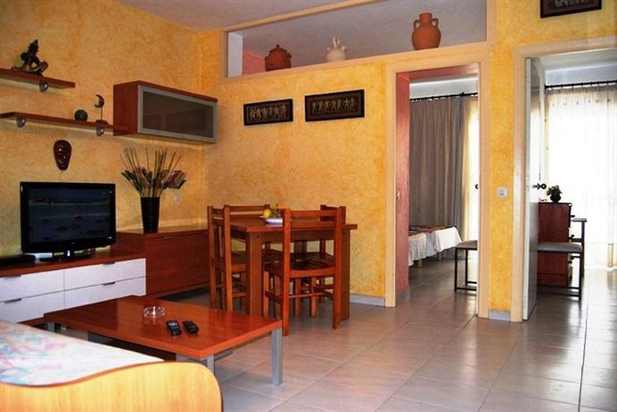 Photo 2 - Apartamentos Cel Blau