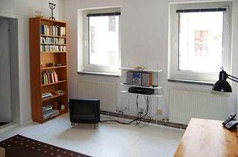Photo 1 - Hotel Apartment Tolle Mitte Berlin