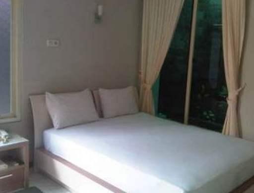 Photo 1 - Hotel Cendrawasih Jember