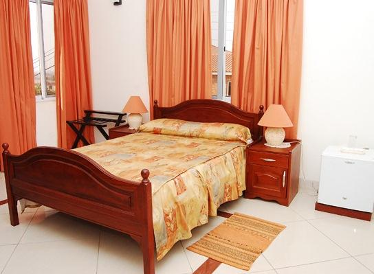Photo 1 - Villa Victoria Guesthouse